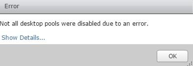 DesktopError2